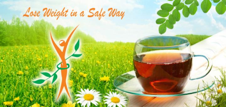 moringa tea for weight loss