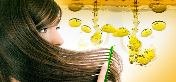 moringa oil for hair loss