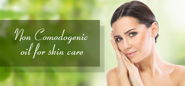 skin care products with moringa oil