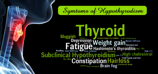 moringa for hypothyroidism